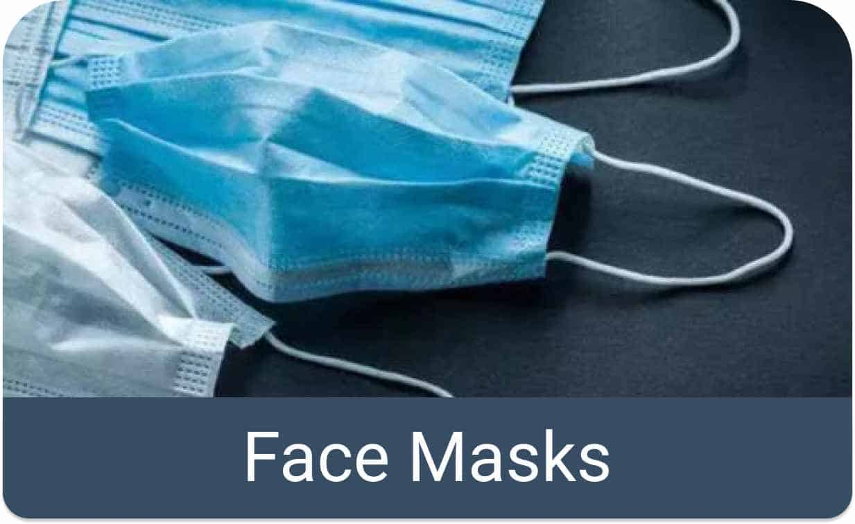 Face-Masks-category
